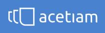 acetiam