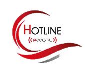 hotline..PNG